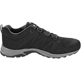Viking Footwear Komfort M Shoes Men black/pewter